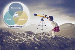 Astronomy (cmrubinworld) Tags: 21stcenturycompetencies 21stcenturycurriculum andreasschleicher cmrubin ccr centerforcurriculumredesign character charactereducation charlesfadel cmrubinworld courage curiosity educationreform essentialcharacterqualities ethics fourdimensionaleducationthecompetencieslearnersneedtosucceed knowledge leadership metalearning mindfulness oecd redesigningcurriculum resilience skills teachers teachingethics thefoundationofcharacter theglobalsearchforeducation