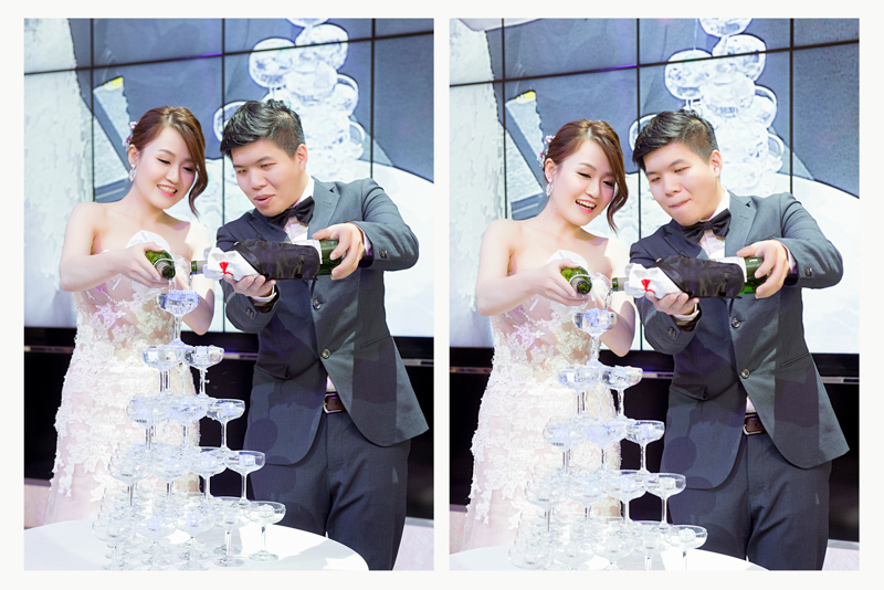 29556866862 61f6757442 o - [台中婚攝] 婚禮攝影@林酒店 郁晴 & 卓翰