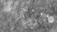 ESP_028605_2265 (UAHiRISE) Tags: mars nasa jpl mro universityofarizona ua uofa landscape geology science planetary