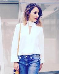 Maana en el blog/tomorrow on http://ift.tt/1gvvxOJ ~~Buenas noches a todos!!!! Toca descansar  #moda #happy #blusasblancas #camisas #trends #instalike #instamood #instacool #inspiration #instafashion #instagra (elblogdemonica) Tags: ifttt instagram elblogdemonica fashion moda mystyle sportlook springlooks streetstyle trendy tendencias tagsforlike happy looks miestilo modaespaola outfits basicos blogdemoda details detalles shoes zapatos pulseras collar bolso bag pants pantalones shirt camiseta jacket chaqueta hat sombrero