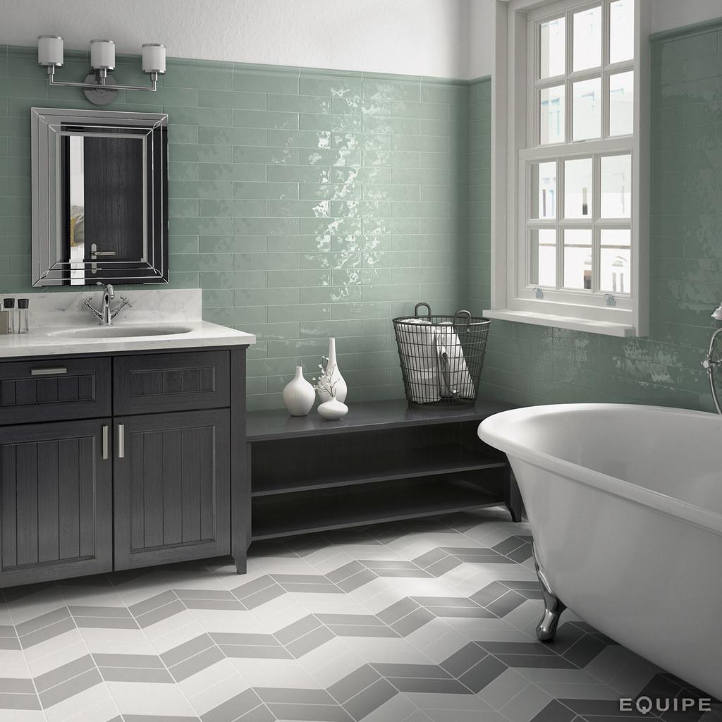 the world 39 s best photos of ceramica and hogar flickr. Black Bedroom Furniture Sets. Home Design Ideas