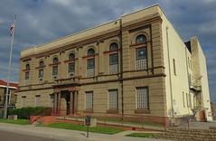 Masonic Temple (Duluth, Minnesota) (courthouselover) Tags: minnesota mn masonicbuildings saintlouiscounty stlouiscounty duluth northamerica unitedstates us