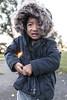 Austin (Studio.R) Tags: a6300 asianboy sonya6300 sonyphoto sony85mmgm streetphotography portrait photography boy outside morning