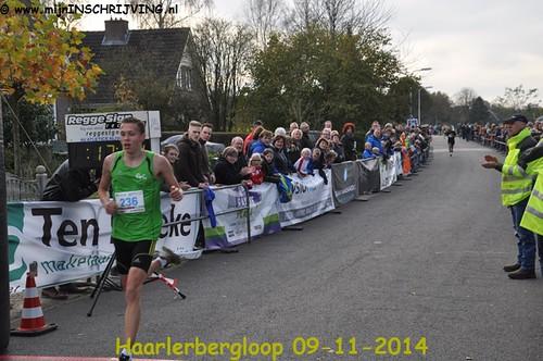 Haarlerbergloop_09_11_2014_0123