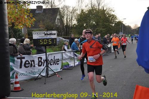 Haarlerbergloop_09_11_2014_0804