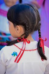 En la pastorela (Blas Torillo) Tags: girl mxico hair mexico kid nikon toddler nia puebla cabello professionalphotography pastorela fotografaprofesional mexicanphotographers d5200 fotgrafosmexicanos nikond5200