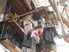 P1030204 (www.ashiula.com) Tags: china leica travel shanghai panasonic 上海 旅行 15mm 中國 共產黨 外灘 萊卡 松下 gx7 國際牌