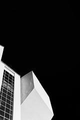 1373 (-5Nap-) Tags: city blackandwhite monochrome architecture fuji moscow fujifilm bnw   fujix100s x100s fujifilmx100s