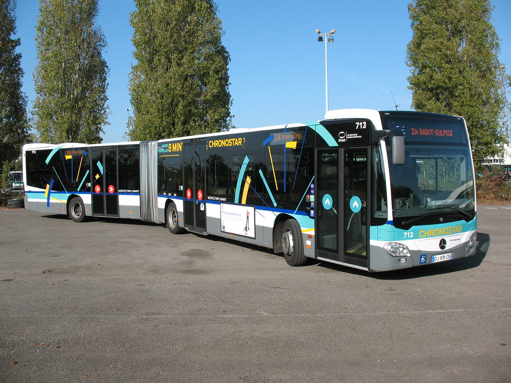 the world s best photos of citaro and rennes flickr hive