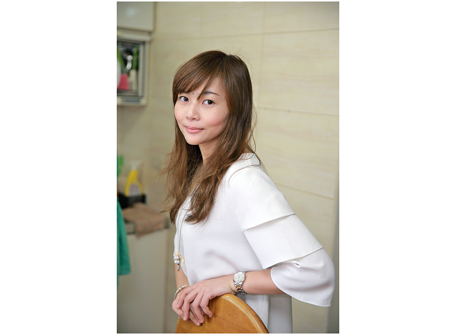 1018_Blog_022.jpg