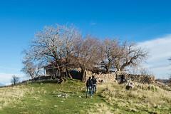 vv (191) (NaserNader) Tags: mountain church nature ancient mesopotamia kurdistan kurdish assyrian barzan bedial