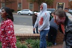 DSC_2697 (Krystal OBrien) Tags: zombie zombies fredericksburg zombiewalk crawlofthedead meanmommyclub
