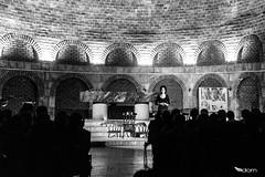 L'glise... (dominiquekt) Tags: light nikon tunisia tunis arabe dominique khaled anis eglise tunisie bizerte musique cathedrale lyrical amel gharbi lyrique driss bizerta sdiri d5200 chikh touel raeda chouchene hadjieva hrestina