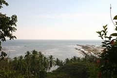 Costa-Rica-92