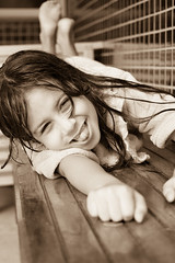 IMG_9877 (Fabiosantos25) Tags: family girl familia kids kid garota criana sl1 100d ef40mm28