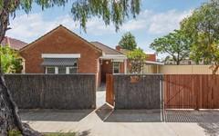 51 Mead Street, Birkenhead SA