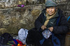 _MG_1002 (nguyenphuloc.com) Tags: blue portrait woman baby plant black mountains green composition landscape hope amazing women asia day child basket view rice dusk mother indigo front we vietnam explore will valley page end southeast overlook fp soon journalism sapa hmong hoa paddies explored flickrsbest moung napix rice…