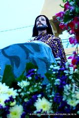 AGONY IN THE GARDEN (phimphim09171) Tags: wood agony sanjuan generator bicol semanasanta evangelista goldleaf apostol holyweek carroza 2014 karosa disipulo