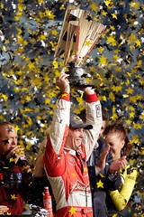 Harvick Claims First Sprint Cup Championship With Win At Homestead (Haas Automation, Inc.) Tags: america f1 formulaone nascar haas motorsports formula1 kurtbusch madeinamerica madeintheus kevinharvick madeintheusa haasautomation stewarthaasracing haasf1team