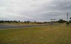 66 Railway Parade, Bellata NSW