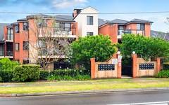 41/12-18 Hume Avenue, Castle Hill NSW