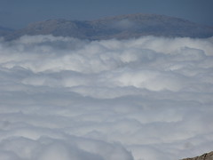 P1010754 (montuno) Tags: november cloud clouds landscape andaluca walk paisaje panasonic noviembre nubes andalusia nube mlaga 2014 excursin parquenatural compacta sedella sierratejeda sla124 parquenaturalsierrasdetejedaalmijarayalhama
