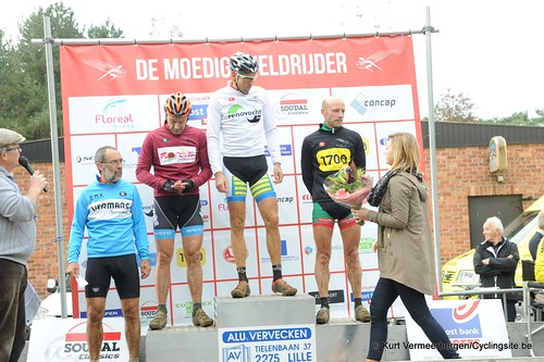 masters eversel (138)
