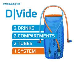 D_Vide_Header