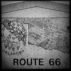 OKLAHOMA-62