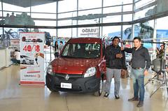 Luis-Rivero-Renault-Kangoo-Chepes-La-Rioja-RedAgromoviles