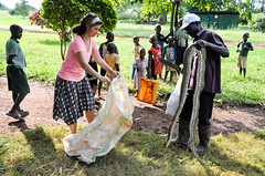 Hurrys-RG-Uganda-2012-2014-320