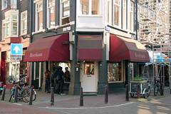 Binenbaum Antiques & Jewelry (Canadian Pacific) Tags: holland netherlands dutch amsterdam shop store north nederland jewelry 45 jewellery winkel antiques noord koninkrijkdernederlanden aimg1431 binenbaum nieuwespiegestraat