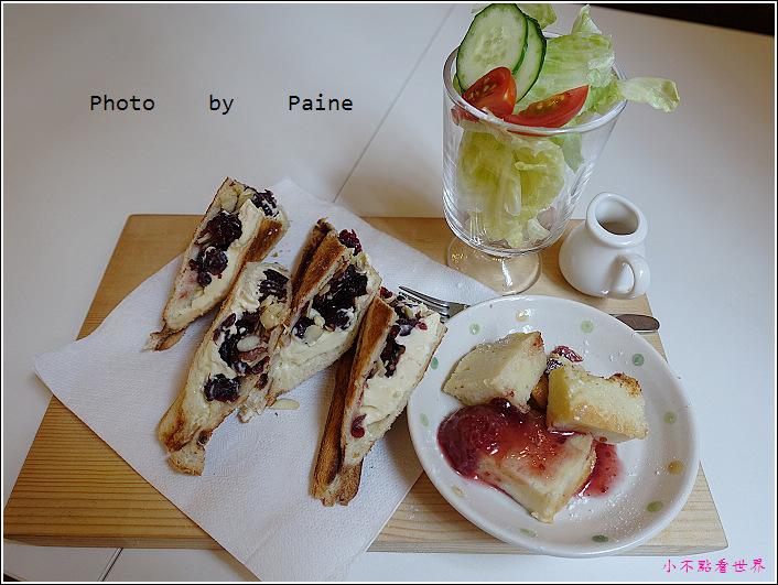 中壢樂飲love in cafe (20).JPG