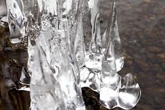 IMG_8065 (rock63rock) Tags: ice j kangasala