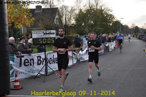 Haarlerbergloop_09_11_2014_0796