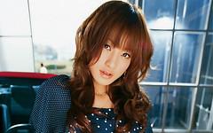西山茉希 画像8