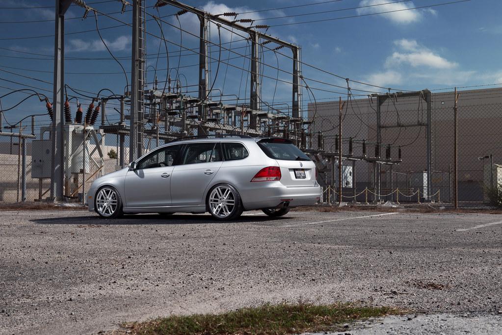 Volkswagen Of Downtown La Volkswagen Dealership Los