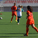 "CADU Fútbol 7 femenino • <a style=""font-size:0.8em;"" href=""http://www.flickr.com/photos/95967098@N05/15832846315/"" target=""_blank"">View on Flickr</a>"