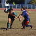 "CADU Rugby 7 femenino • <a style=""font-size:0.8em;"" href=""http://www.flickr.com/photos/95967098@N05/15834425472/"" target=""_blank"">View on Flickr</a>"