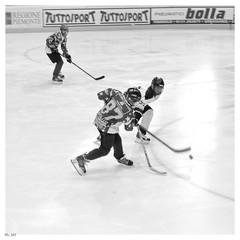 141116_BULLS_U16 - Bulls-Pinerolo_25