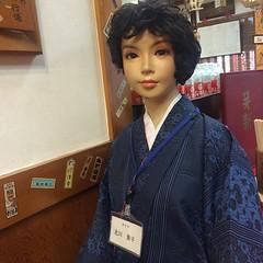 北川景子 画像46