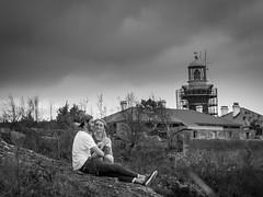 West Point 2014-12_2900.jpg (travischauphotography) Tags: sydney australia natinalpark westheadlookout westpointlookout