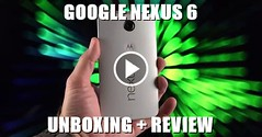 price google review specs unboxing nexus6 googlenexus6 (Photo: fahimjafari on Flickr)