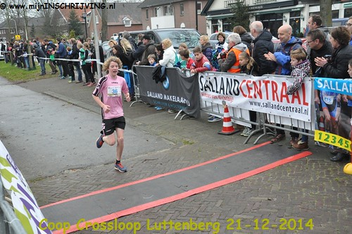 CrossloopLuttenberg_21_12_2014_0080