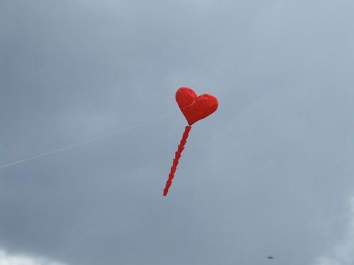 LaSalle Park Kite Festival