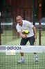 """foto 76 Adidas-Malaga-Open-2014-International-Padel-Challenge-Madison-Reserva-Higueron-noviembre-2014 • <a style=""""font-size:0.8em;"""" href=""""http://www.flickr.com/photos/68728055@N04/15904216782/"""" target=""""_blank"""">View on Flickr</a>"""