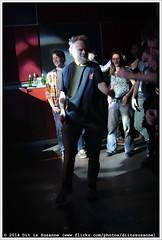 Fratsen @ Vera Mainstage (Dit is Suzanne) Tags: people netherlands concert gig nederland groningen vera mensen fratsen  sigma30mmf14exdchsm  views200 texasradio veraclub  img5494 canoneos40d  veramainstage 28112014 ditissuzanne lastfm:event=3895131