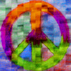 Peace Friede Paix Pax paz     mir shalom vrede (Marco Braun) Tags: color colorado colorful peace symbol vrede paz icon pax colourful shalom farbig mir salam bunt signe mucho paix zeichen   friede multichrome  couleures