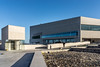 New Public Library In Dun Laoghaire, Officially Called DLR Lexicon Opened To The Public Today And It Is Worth Visiting Ref-100561