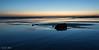 "Nothing Doing (""A.S.A."") Tags: seascape beach sunrise dawn cleveland northsea lowtide canonef1740mmf4lusm daybreak density neutral hartlepool teeside crimdon leefilters crimdonbeach canoneos6d 09hardgrad"